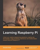 Book Learning Raspberry Pi free