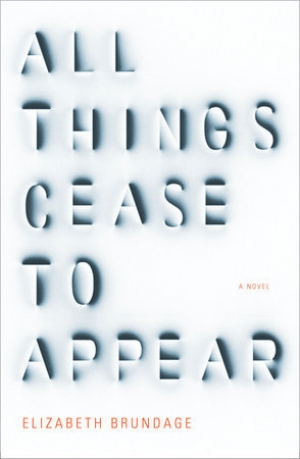 Download All Things Cease to Appear free book as epub format