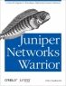 Book Juniper Networks Warrior free