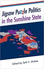 Book Jigsaw Puzzle Politics in the Sunshine State free