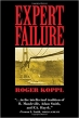 Book Expert Failure (Cambridge Studies in Economics, Choice, and Society) free