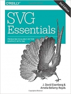 Book SVG Essentials: Producing Scalable Vector Graphics with XML free