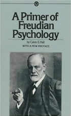 Book A Primer of Freudian Psychology free