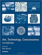 Book Art, Technology, Consciousness: mind@large free