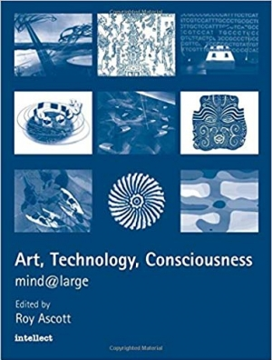 Download Art, Technology, Consciousness: mind@large free book as pdf format
