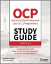 Book OCP Oracle Certified Professional Java SE 11 Programmer I Study Guide: Exam 1Z0-815 free