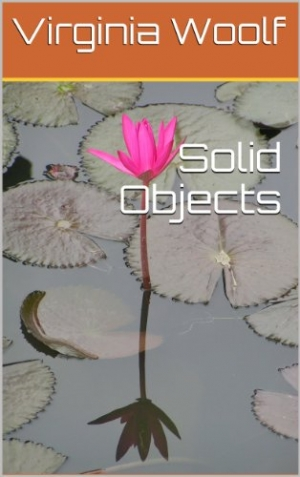 Download Solid Objects free book as epub format