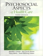 Book Psychosocial Aspects of Healthcare, 3rd Edition free