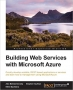 Book Building Web Services with Microsoft Azure free