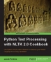 Book Python Text Processing with NLTK 2.0 Cookbook free