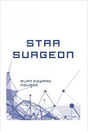 Download Star Surgeon free book as epub format