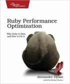 Book Ruby Performance Optimization free