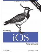 Book Learning iOS Programming, 3rd Edition free