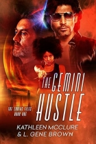 Book The Gemini Hustle free
