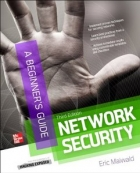 Book Network Security A Beginner's Guide, Third Edition free