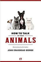Book How to Talk to Your Animals free