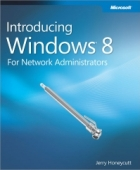 Book Introducing Windows 8 free