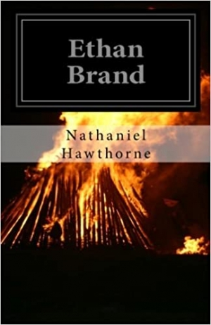 Download Ethan Brand free book as epub format