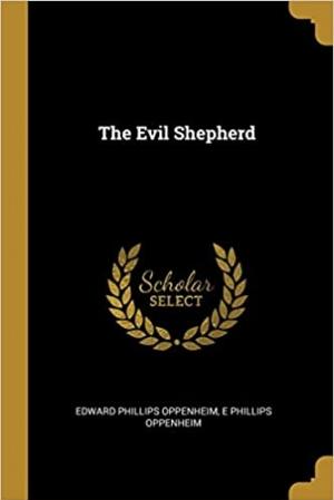 Download The Evil Shepherd free book as epub format