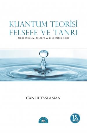 Download Kuantum Teorisi Felsefe ve Tanrı free book as pdf format