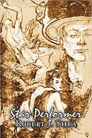 Download Star Performer free book as epub format