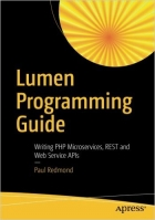 Book Lumen Programming Guide free