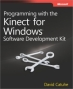 Book Programming with the Kinect for Windows Software Development Kit free