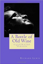 Book A Bottle of Old Wine free