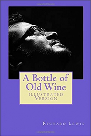 Download A Bottle of Old Wine free book as epub format