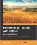 Book Performance Testing with Jmeter, Second Edition free