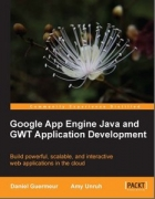 Book Google App Engine Java and GWT Application Development free