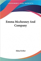 Book Emma Mcchesney And Company free