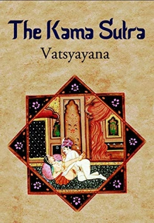 Download The Kama Sutra free book as pdf format