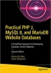 Book Practical PHP 7, MySQL 8, and MariaDB Website Databases, 2nd Edition free