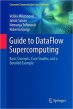 Book Guide to DataFlow Supercomputing free