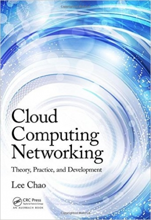 Download Cloud Computing Networking free book as pdf format