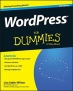 Book WordPress For Dummies, 7th Edition free