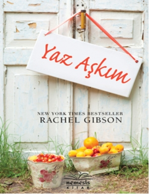 Download Yaz Askim free book as pdf format