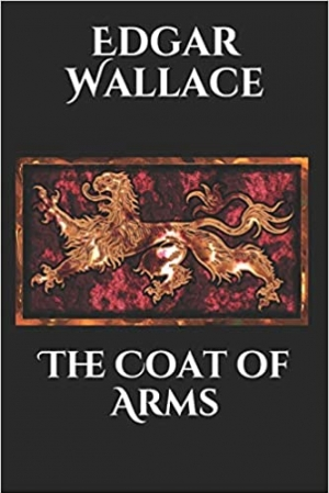 Download The Coat Of Arms free book as epub format
