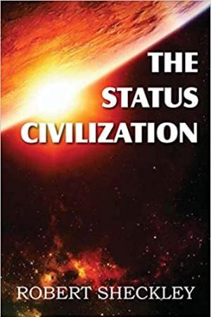 Download The Status Civilization free book as epub format