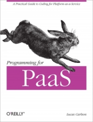 Download Programming for PaaS free book as pdf format