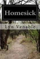Book Homesick free