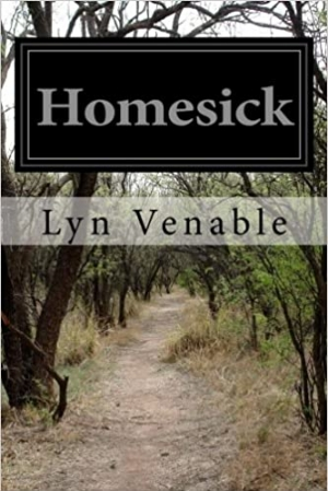 Download Homesick free book as epub format