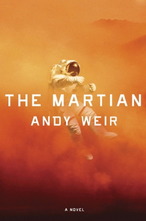 Download The Martian free book as epub format