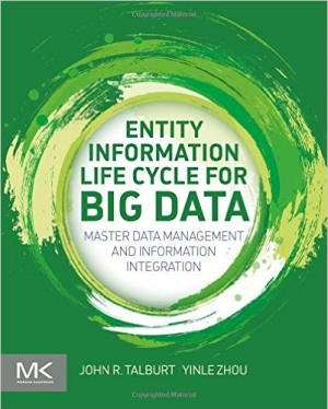 Download Entity Information Life Cycle For Big Data free book as pdf format