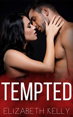 Download Tempted free book as pdf format