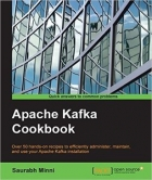 Book Apache Kafka Cookbook free