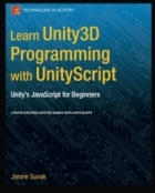 Book Learn Unity3D Programming with UnityScript free
