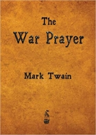 Book The War Prayer free