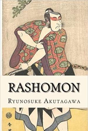 Download Rashomon free book as epub format